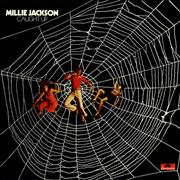 Click here for more info about 'Millie Jackson - Caught Up'