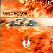 Click here for more info about 'Mindscape - Robot Kingdom'
