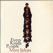 Click here for more info about 'Mint Juleps - Every Kinda People'
