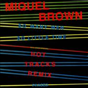 Click here for more info about 'Miquel Brown - So Many Men, So Little Time'