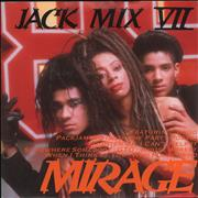 Click here for more info about 'Mirage - Jack Mix VII'