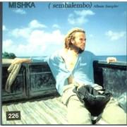 Click here for more info about 'Mishka - Mishka - Album Sampler'