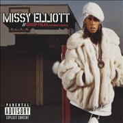 Click here for more info about 'Missy Misdemeanor Elliott - Gossip Folks'