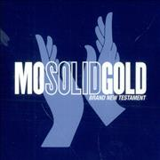 Click here for more info about 'Mo Solid Gold - Brand New Testament'
