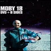 Click here for more info about 'Moby - 18 Plus B-Sides'
