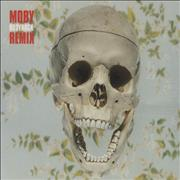 Click here for more info about 'Moby - Bodyrock Remix'
