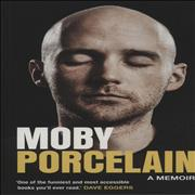 Click here for more info about 'Porcelain: A Memoir'