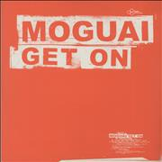 Click here for more info about 'Moguai - Get On'