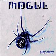 Click here for more info about 'Mogul - Play Away'