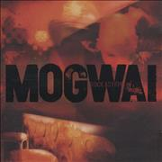 Click here for more info about 'Mogwai - Rock Action'