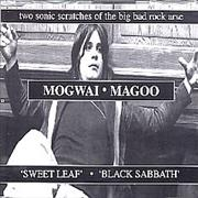 Click here for more info about 'Mogwai - Sweet Leaf'