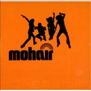 Click here for more info about 'Mohair - Superstar'