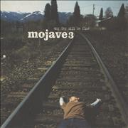 Click here for more info about 'Mojave 3 - Any Day Will Be Fine'