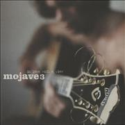 Click here for more info about 'Mojave 3 - In Love With A View'