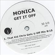 Click here for more info about 'Monica - Get It Off'