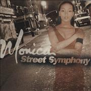 Click here for more info about 'Monica - Street Symphony'