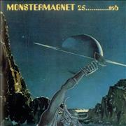 Click here for more info about 'Monster Magnet - 25....tab'