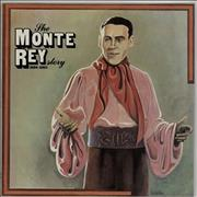 Click here for more info about 'The Monte Rey Story 1934-1950'