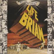Click here for more info about 'Monty Python - Brian'