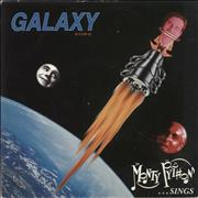 Click here for more info about 'Monty Python - Galaxy Song'