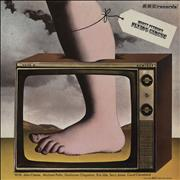 Click here for more info about 'Monty Python - Monty Python's Flying Circus - 1st'