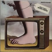 Click here for more info about 'Monty Python - Monty Python's Flying Circus - 3rd'