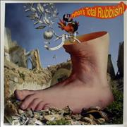 Click here for more info about 'Monty Python - Monty Python's Total Rubbish'