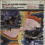 Click here for more info about 'Days Of Future Passed'