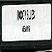 Click here for more info about 'Moody Blues - Hall Of Fame'