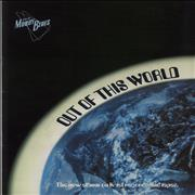 Click here for more info about 'Out Of This World 1979'