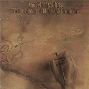 Click here for more info about 'Moody Blues - To Our Children's Children's Children + Insert - EX'