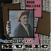 Click here for more info about 'Moon Mullican - Sweet Rockin' Music'