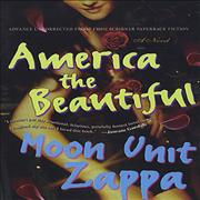 Click here for more info about 'Moon Unit Zappa - America The Beautiful'