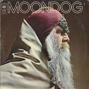 Click here for more info about 'Moondog'