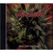 Click here for more info about 'Morcheeba - Studio Albums 1996-2005'