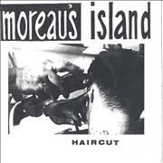Click here for more info about 'Moreau's Island - Haircut'