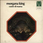 Click here for more info about 'Morgana King - Cuore Di Mama'