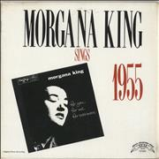Click here for more info about 'Morgana King - Morgana King Sings'