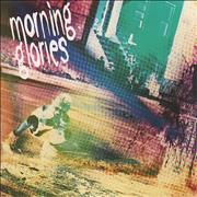 Click here for more info about 'Morning Glories - Chapter Of Wills - Pink Vinyl'
