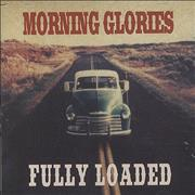Click here for more info about 'Morning Glories - Fully Loaded'
