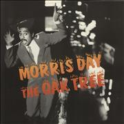 Click here for more info about 'Morris Day - The Oak Tree'