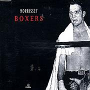 Click here for more info about 'Boxers'