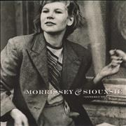 Click here for more info about 'Morrissey - Interlude'