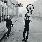 Click here for more info about 'Roy's Keen'