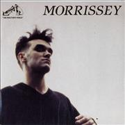 Click here for more info about 'Morrissey - Sing Your Life'