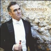 Click here for more info about 'Morrissey - The Youngest Was The Most Loved'