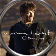 Morten Harket Darkspace [You're With Me] Germany CD single