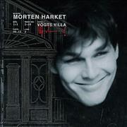 Morten Harket Vogts Villa Norway CD album
