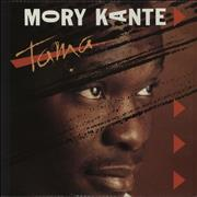 Click here for more info about 'Mory Kante - Tama (The Gold Coast Mix)'