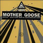 Click here for more info about 'Mother Goose - Ocean Floor'